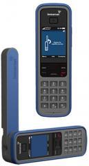 IsatPhone telefono satellitare noleggio