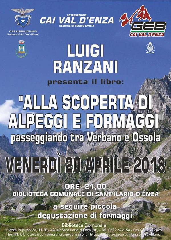 Luifi Ranzani