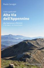 ALTA VIA DELL'APPENNINO