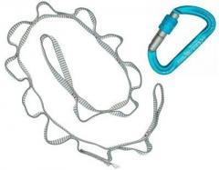 Argon Chain