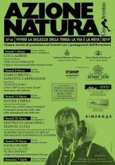 Azione Natura 2019
