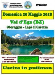 Val D'Ega