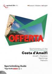 CostaAmalfiOff