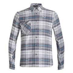 Fanes Flannel