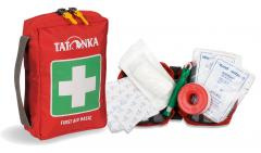 FirstAidBasic