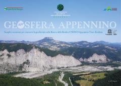 Geosfere 2017