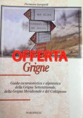 GrigneOff