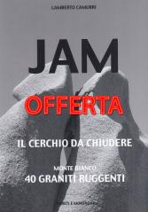 JamOff