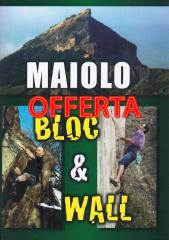 MaioloBlocOff