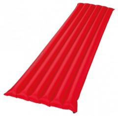 Air Mattress Vaude
