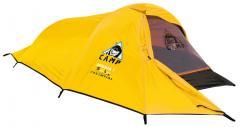 Tenda Minima SL
