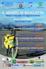 Mondo in Bicicletta