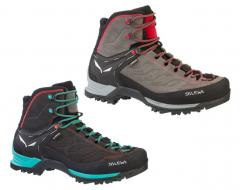 Mnt trainer Mid GTX