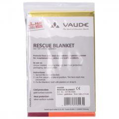 RescueBlanket