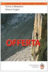 TicinoEMoesanoOff