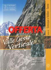 ValleGessoVerticaleOff