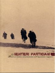 sentieri partigiani