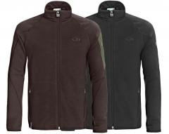 Sierra Full Zip